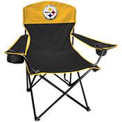 Rawlings Pittsburgh Steelers Lineman Chair