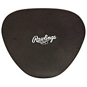 Rawlings Two-Hands Fielding Trainer