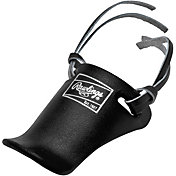 Rawlings Youth Throat Protector