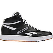 Reebok BB 4600 Basketball Shoes