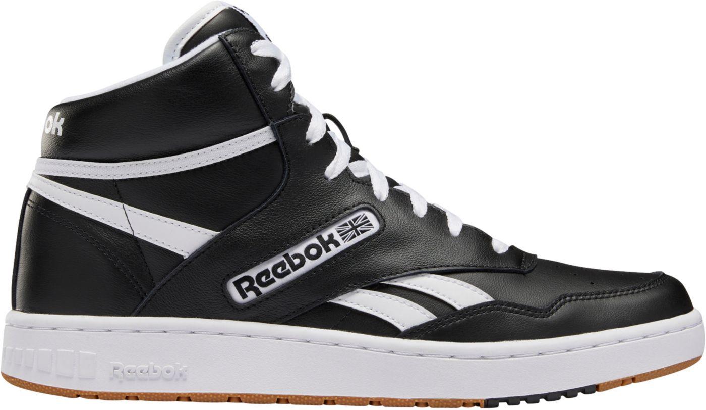 Reebok BB 4600 Basketball Shoes