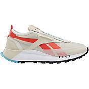 Reebok Men's Classic Legacy Shoes
