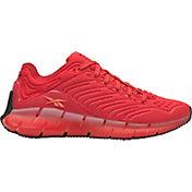 Reebok Men's Zig Kinetica Shoes