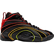 Reebok Shaqnosis Hot Ones Basketball Shoes