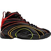 Reebok Shaqnosis Hot Ones Basketball Shoes