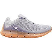 Reebok Kids' Grade School Zig Kinetica Running Shoes
