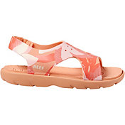 Reef Kids' Little Reef Beachy Sandals