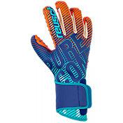Reusch Adult Pure Contact 3 G3 Speedbump Soccer Goalkeeper Gloves