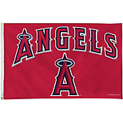Rico Los Angeles Angels Banner Flag