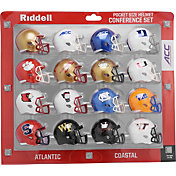 Riddell ACC Conference Mini Football Helmet Set