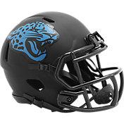 Riddell Jacksonville Jaguars Alternate Mini Helmet
