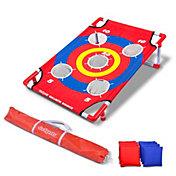 Go Sports Bullseye Bounce Toss Game