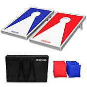 Go Sports Tailgate 2' x 3' Cornhole Game