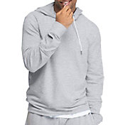 Swet Tailor Men's SWET Hoodie