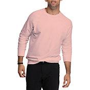 "Swet Tailor Men's ""SWET Shirt"" Sweatshirt"