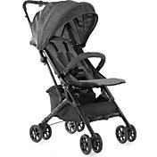 Baby Delight Go With Me Dart Stroller