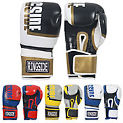 Ringside Omega Sparring Gloves