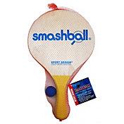 Sport Design SMASHBALL Racquet Set