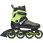 Rollerblade Youth Cyclone Skates