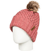 Roxy Women's Blizzard Beanie