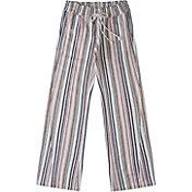 Roxy Women's Oceanside Flare Beach Pants