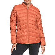 Roxy Women's Coast Road Padded Jacket