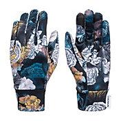 Roxy Women's Hydrosmart Liner Gloves