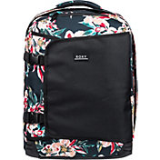 Roxy Women's Make A Wish Large Travel Backpack