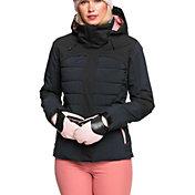 Roxy Women's Dakota Snow Jacket