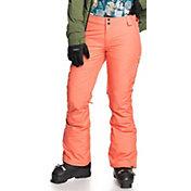Roxy Women's Gore-Tex Rushmore Snow Pants