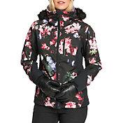 Roxy Women's Jet Ski Premium Snow Jacket