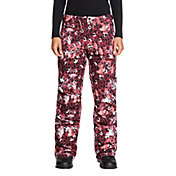 Roxy Women's Nadia Printed Pants