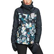 Roxy Women's Jetty 3-In-1 Jacket