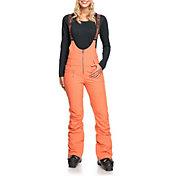 Roxy Women's Summit Bib Pants