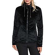 Roxy Women's Tundra Technical Pull-Zip Fleece