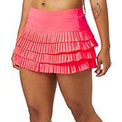 Lucky in Love Women's C'est La Vie Mon Amie Skirt
