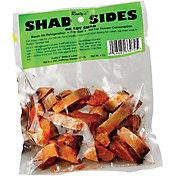 Rusty's Shad Sides Bait