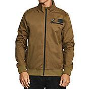 RVCA Men's Spectrum Jacket