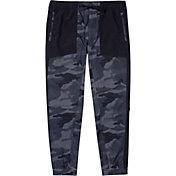 RVCA Men's Yogger Pants