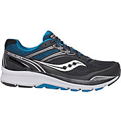 Sauchony Men's Echelon 7 Running Shoes