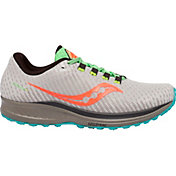 Saucony Men's Canyon TR Trail Running Shoes