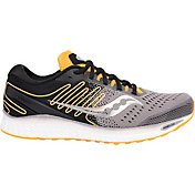 Saucony Men's Freedom 3 Running Shoes