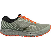 Saucony Men's Guide 13 TR Trail Running Shoes