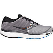 Saucony Men's Hurricane 22 Running Shoes