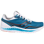 Saucony Men's Kinvara 11 Running Shoes