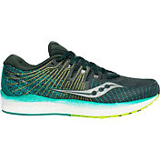 Saucony Men's Liberty ISO 2 Running Shoes