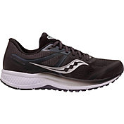 Saucony Men's Omni 19 Running Shoes