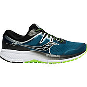Saucony Men's Omni ISO 2 Running Shoes