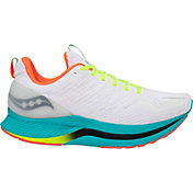 Saucony Men's Endorphin Shift Running Shoes