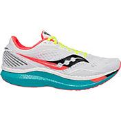 Saucony Men's Endorphin Speed Running Shoes